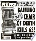 30 Jun. 1992