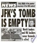 4 Feb. 1992