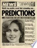 2 Jun. 1981