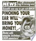 8 Oct. 1991