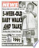 27 Nov. 1990