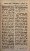 Página 565