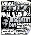 20 Abr. 1999