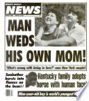 15 Oct. 1991