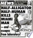 27 Mayo 1997