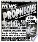 27 Abr. 1999