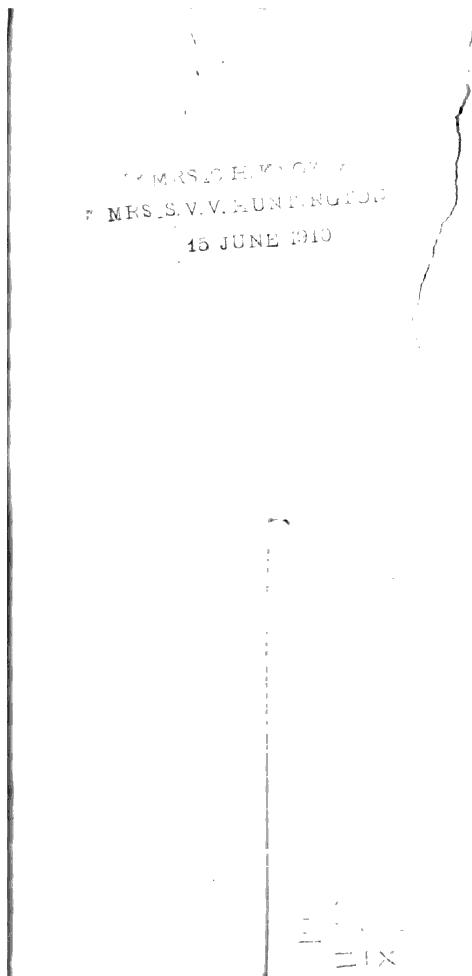 [merged small][ocr errors][merged small][merged small][ocr errors][ocr errors][merged small]