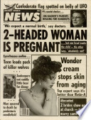 3 Mayo 1988
