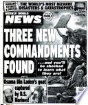 12 Nov. 2002