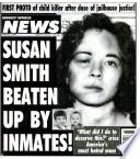 5 Sep. 1995