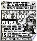 2 Nov. 1999