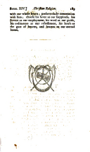Página 189