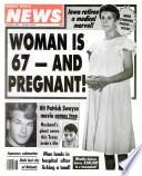 4 Sep. 1990