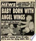 24 Mar 1992