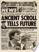 7 Jun. 1988