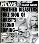 13 Mayo 1997