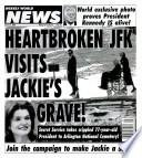 21 Jun. 1994