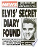 9 Oct. 1990