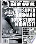1 Aug 2005