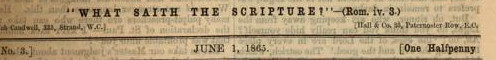 [ocr errors][merged small][ocr errors][ocr errors][merged small][merged small]