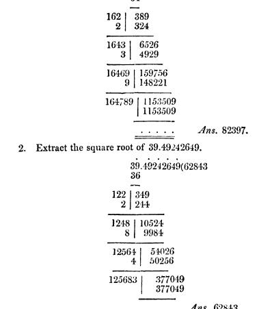 [merged small][merged small][merged small][ocr errors][merged small][merged small][merged small][merged small][merged small][merged small][merged small][merged small][merged small][merged small][merged small][merged small][ocr errors]