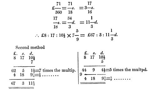 [merged small][merged small][ocr errors][merged small][merged small][merged small][merged small][merged small][merged small][ocr errors][merged small][merged small]