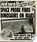 16 Jun. 1992