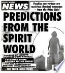 2 Mar 1999