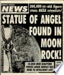 9 Mayo 1995