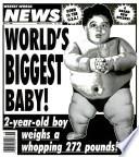 2 Mayo 1995