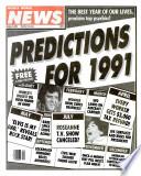 2 Oct. 1990