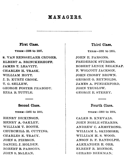 [blocks in formation]