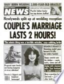 17 Sep. 1985
