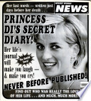 23 Feb. 1999