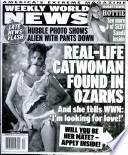 4 Oct. 2004
