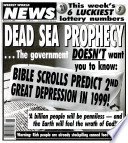 9 Feb. 1999