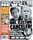 20 Sep. 2004