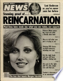 10 Nov. 1981