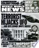 25 Abr. 2005