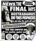 16 Feb. 1999