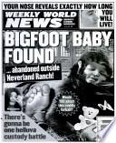 28 Jun. 2004