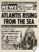 26 Jul. 1988