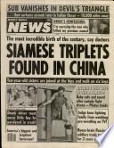 3 Sep. 1985