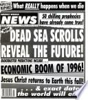 9 Abr. 1996