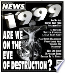 2 Feb. 1999
