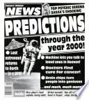 24 Mayo 1994