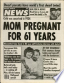 12 Mar 1985