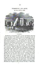Página 129