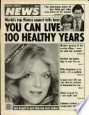 28 Jul. 1981