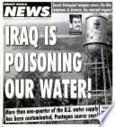 16 Jun. 1998